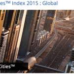 innovationcities2015