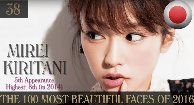 mostbeautifulfaces2016_kiritani